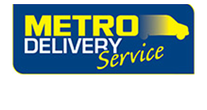 MetroDelivery