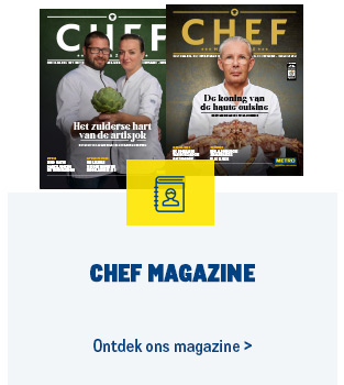blok-chef-magazine-nl