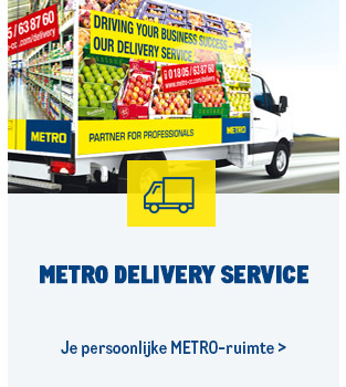 blok-delivery-nl