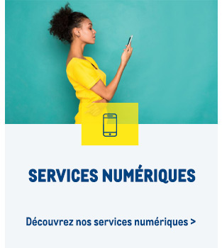 blok-digitale-services-fr