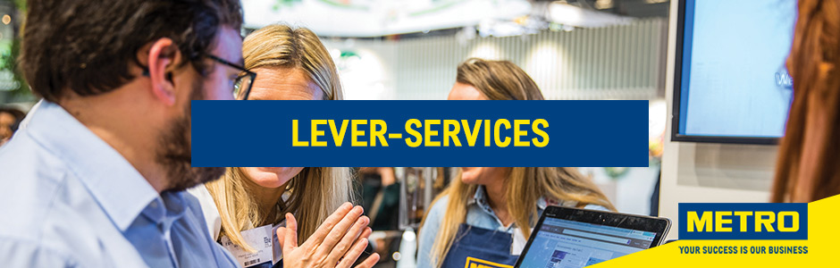 header-lever-services-nl
