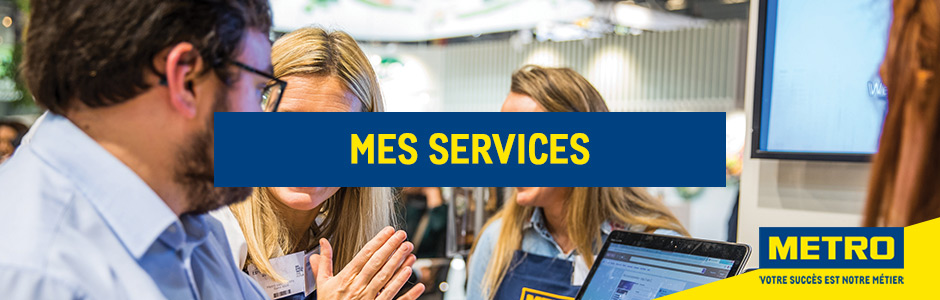 mijn-services-header-fr