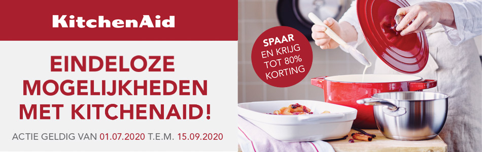 kitchenaid-header-nl