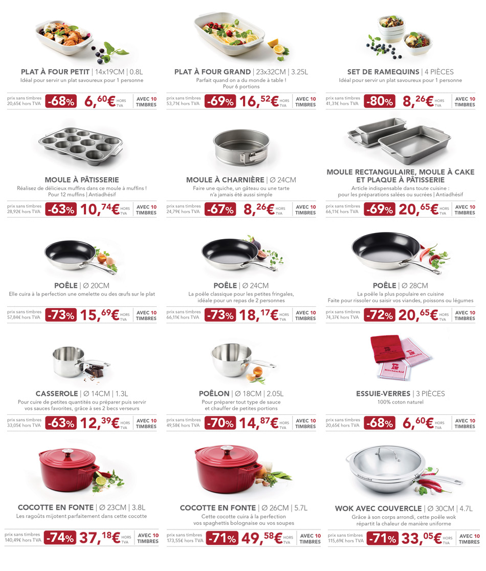 kitchenaid-producten-fr